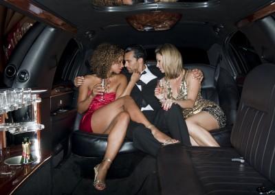 addio.celibato-in-limousine