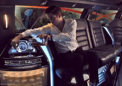 limousine-interno-canada422