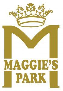 logo maggies